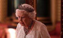 Prinz Charles nächstes Commonwealth-Oberhaupt