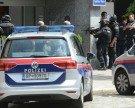 21-Jähriger schießt in Wien-Landstraße mehrmals Richtung Kindergarten