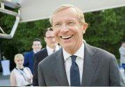 """ÖVP: """"Schöne Bestätigung"""" des """"neuen Stils"""""""