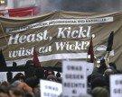 """""""Trump von Österreich"""": Demo gegen Kickl vor Universität Wien geplant"""