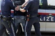 Drogendealer hatten 61 Kugeln Heroin & Koks bei sich