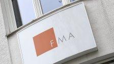 Wiener Privatbank-Deal von FMA gebremst