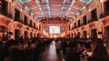 FRANZL Design Award von druck.at vergeben