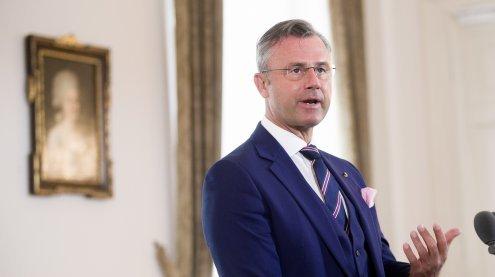 Hofer will Roaming-Gebühren ins EU-Ausland weiter beibehalten