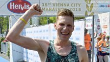 Herzog nach VCM fix bei Leichtathletik-EM