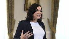 Ministerrat beschließt Landwirtschaftspaket