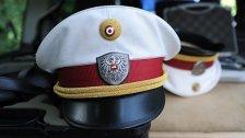 14-jähriger Bursche legte in Linz mehrere Brände
