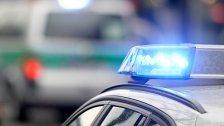 Bayrische Polizei jagt wieder Schulschwänzer