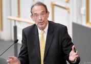 EU-Kommission: Faßmann zufrieden mit Budgetvorschlag