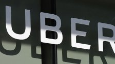 Uber-Software erkannte Fußgängerin nicht: Tot