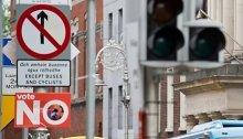 Iren stimmen über Ende von Abtreibungsverbot ab