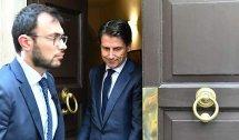Italien: Regierungs-verhandlungen gescheitert