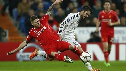 Champions-League-Finale im Zeichen von Duell Ronaldo - Salah