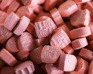 Wien-Innenstadt: Dealer gaben gekaute Kaugummis als Ecstasy aus