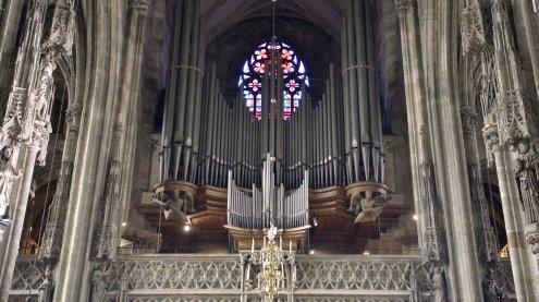 Missbrauchsvorwurf: Pfarrer aus NÖ ist inzwischen in Wien tätig
