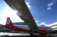 Laudamotion erhöht Zahl der Flieger und Destinationen