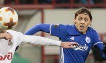 Matic spielt in kommender Saison für FK Austria Wien