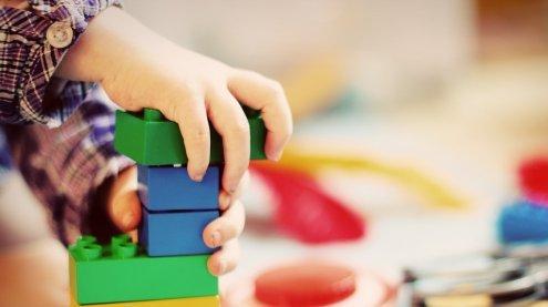 Bund startet Verhandlungen über Ausbau der Kinderbetreuung