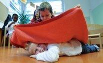 Wien fordert mehr Mittel für Pflicht-Kindergartenjahr