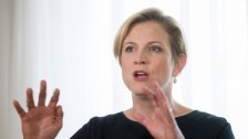 Regierungsprogramm für Wien wenig ambitioniert