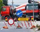 Baustellensommer 2018 in Wien: Alle Umleitungen und Sperren in den Bezirken
