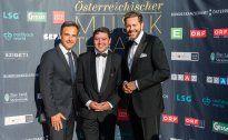 "Wiener Volksoper erhält ""Oscars des Musiktheaters"""