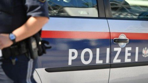 Messerattacke: Frau wurde bei Streit in Ottakring schwer verletzt