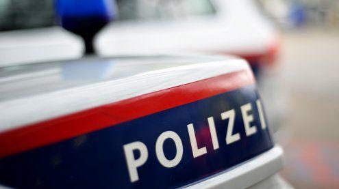 Fahrzeugüberschlag in NÖ: Vier verletzte Insassen bei Probefahrt