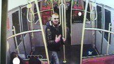 20 Euro: Mutmaßlicher Dealer attackierte Opfer