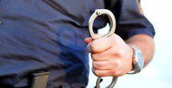 Polizei nimmt Stalker in Wien-Penzing fest