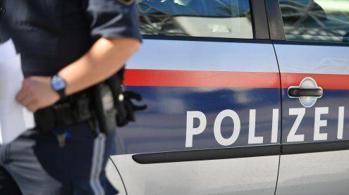 Polizei in Ottakring: Randale von Serbien-Fans sorgten für Sperren